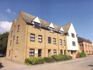 3 bed Flat in Glebe Road, Chelmsford...