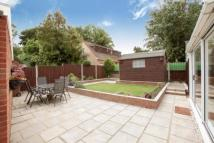 Bungalow for sale in Bridge Street, Writtle...