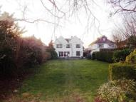 5 bed Detached property for sale in Chelmerton Avenue...