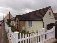Bungalow for sale in Main Road, Great Leighs...
