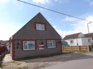 Bungalow for sale in Gorse Way, Jaywick...