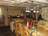 5 bedroom Equestrian Facility property in Red House Lane, Boxted...