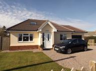 Bungalow for sale in Slough Road...