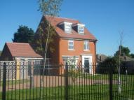 4 bed Detached home for sale in Litten Close...