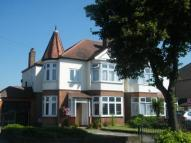 4 bed semi detached home in Havering Road, Rise Park...