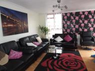 Terraced property for sale in Waverley Crescent...