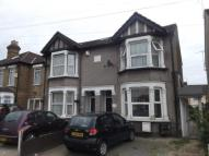 Maisonette for sale in Jan House...