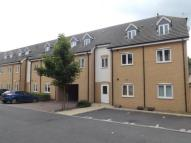 Plum Tree Court Flat for sale