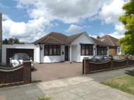 3 bed Bungalow for sale in Lodge Lane, Collier Row...