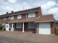 5 bed End of Terrace home for sale in Penrith Road, Romford