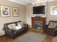 3 bed Terraced property for sale in Chippenham Close...