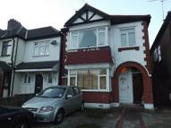 Maisonette for sale in Eastern Avenue East...