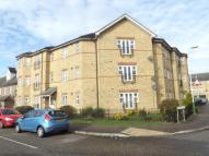 2 bed Flat for sale in Exmoor Court...