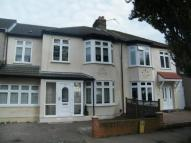 house for sale in Hainault Road...