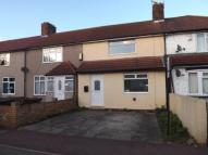 3 bedroom Terraced home for sale in Ayloffe Road, Dagenham