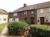 4 bed Terraced home for sale in Goresbrook Road, Dagenham