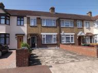 Terraced house for sale in Winstead Gardens...