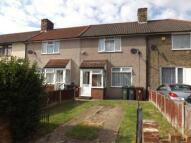 3 bed Terraced home for sale in Tilney Road, Dagenham