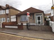 2 bedroom Bungalow for sale in Suffolk Road, Dagenham