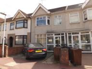3 bed Terraced home for sale in Shafter Road, Dagenham...
