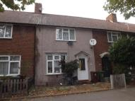 3 bed Terraced house for sale in Dagenham Avenue...