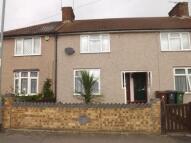 Terraced house for sale in Urswick Road, Dagenham