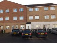 4 bedroom Terraced house for sale in Victoria Road, Dagenham