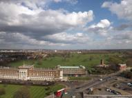1 bed Flat for sale in Peverel House...