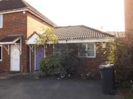 Bungalow for sale in Goresbrook Road, Dagenham