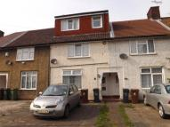 Terraced property for sale in Ivinghoe Road, Dagenham