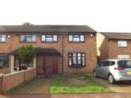 3 bed End of Terrace property for sale in Calverley Crescent...