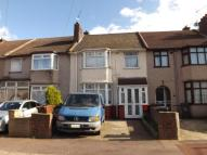 Terraced home in Review Road, Dagenham