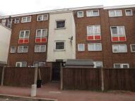 3 bedroom Flat for sale in Stour Road, Dagenham