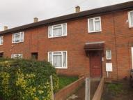 4 bedroom Terraced house for sale in Marston Avenue, Dagenham
