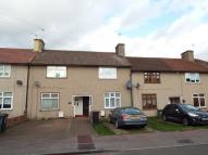 2 bed Terraced home in Treswell Road, Dagenham