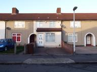 3 bedroom Terraced home for sale in Bainbridge Road, Dagenham