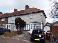 End of Terrace property for sale in Talbot Road, Dagenham