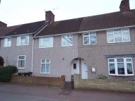 3 bedroom Terraced home for sale in Dagenham Avenue, Dagenham
