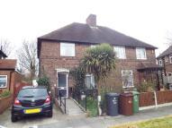 3 bedroom semi detached house in Waterbeach Road, Dagenham