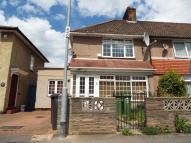 4 bedroom End of Terrace house for sale in Rugby Road, Dagenham