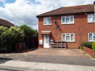 semi detached house for sale in Fels Farm Avenue...