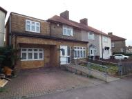 5 bed End of Terrace home for sale in Coleman Road, Dagenham...