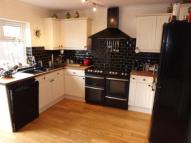 5 bedroom house in Wick Lane, Harwich, Essex