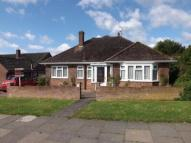 Bungalow for sale in The Drive, Harwich, Essex