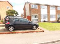 3 bed semi detached home for sale in Briardale Avenue...