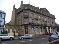 Flat for sale in Quayside Court, The Quay...