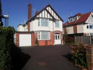 6 bed Detached property in Fronks Road, Harwich...