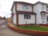2 bedroom End of Terrace property for sale in Stephen Avenue...
