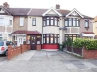 3 bed Terraced house for sale in Harlow Road...