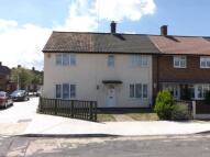 4 bedroom End of Terrace house for sale in Broadhurst Walk...